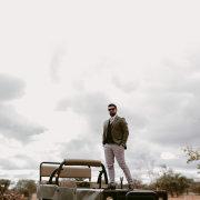 Chane Kruger 158