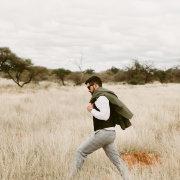 Chane Kruger 146