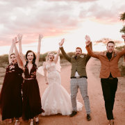 bridal party, bridesmaids dresses, bridesmaids dresses, suits, wedding dresses, wedding dresses