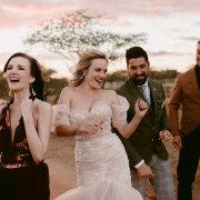 bridal party, wedding dresses, wedding dresses, wedding dresses