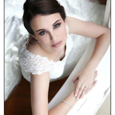 Jeanette Pretorius