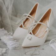 bridal shoes, wedding shoes