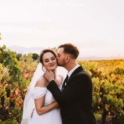 bride and groom, bride and groom, bride and groom, vineyards