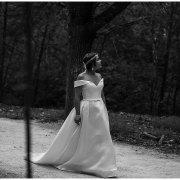 Mikhaila Reagon-Bruinders 2