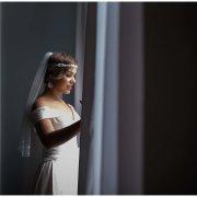 Mikhaila Reagon-Bruinders 41