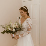 bouquets, bridal accessories, wedding dresses, wedding dresses, wedding dresses, wedding dresses
