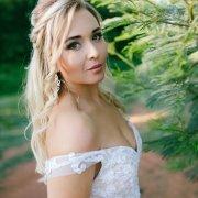 Claudia Garvie 21