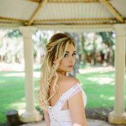 Claudia Garvie 9