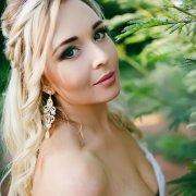 Claudia Garvie 18