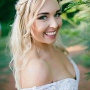 Claudia Garvie 20