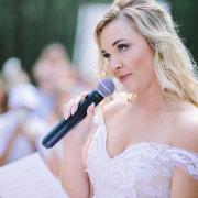 Claudia Garvie 3