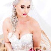 bridal hair and makeup, bridal hair and makeup, wedding hair and makeup, wedding hair and makeup
