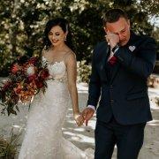 bouquets, bride and groom, bride and groom, bride and groom, wedding dresses, wedding dresses, wedding dresses, wedding dresses