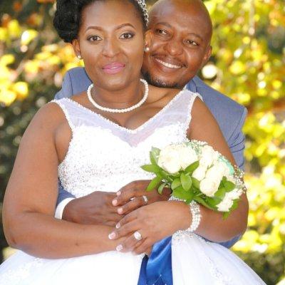 Ntombifuthi Mbhense