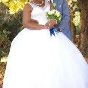 Ntombifuthi Mbhense 1