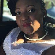 Ntombifuthi Mbhense 2