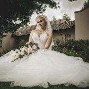 Jessica Melenas 1