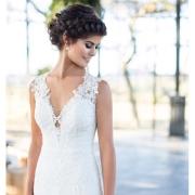 marné photography, marné photography, whispering thorns, lizanco, hair by belinda, bridal manor