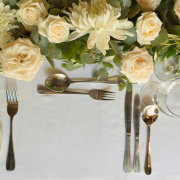 blooming wonderful decor hire