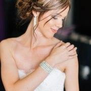 Sharon du Plessis 12