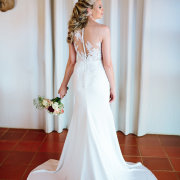 wedding dresses, wedding dresses