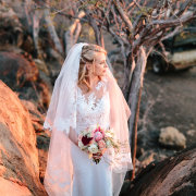 bouquets, veil, wedding dresses, wedding dresses