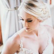 Samantha Hodges-Heyns 10