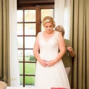 Leana De Villiers 48