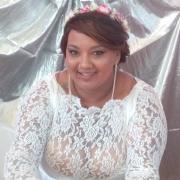 Tavia Anthea Langley 21