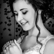 Angelique Janse Van Rensburg 5