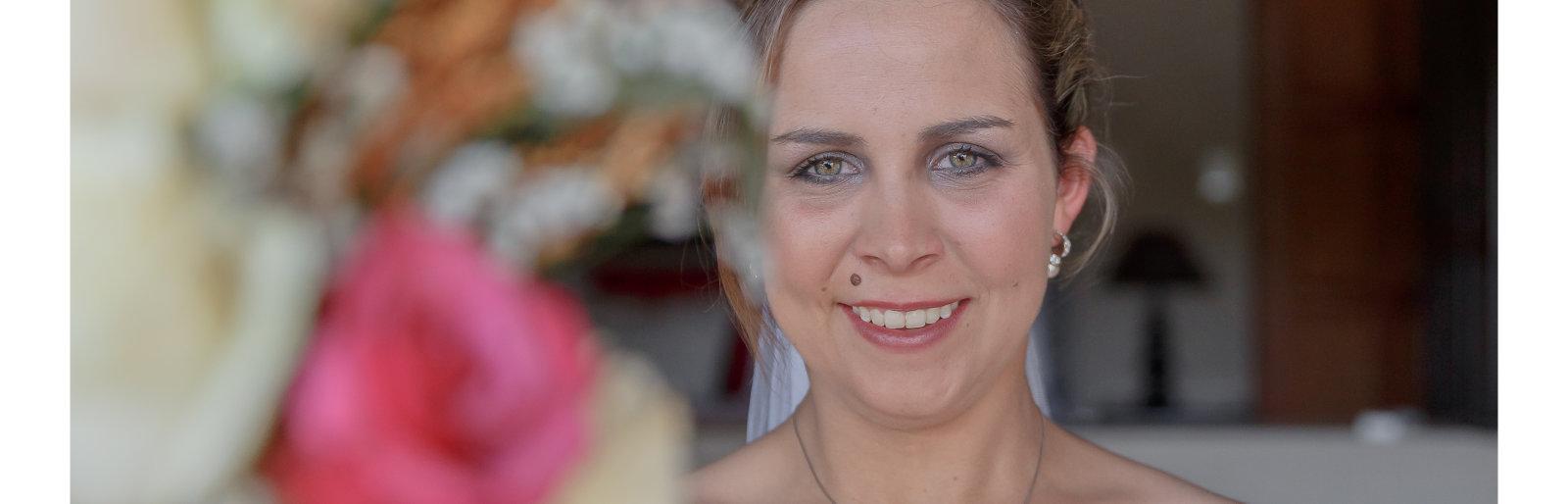 Yolanda Vosloo