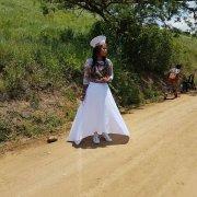 Fezile Nzuza 4