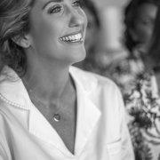 Megan Sharrock 34