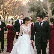 bridal party, wedding dresses, wedding dresses