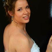 Jacqueline Layon 5