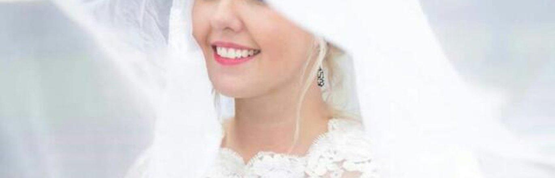 Lauren Tait