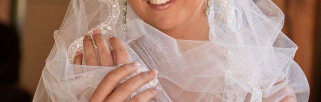 Juanita Viljoen