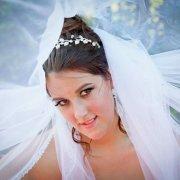 Jeanine Soares 122