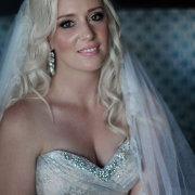 Carla-Lee van der Merwe 23