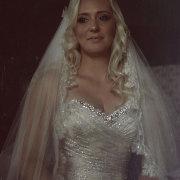 Carla-Lee van der Merwe 24