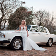 car, wedding dresses, wedding dresses