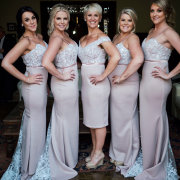 bridesmaids dresses, bridesmaids dresses