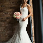 bouquet, wedding dress, wedding dress, wedding dress, wedding dress, wedding dress, wedding dress