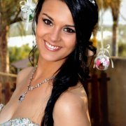 Sherissa Kleynhans 15
