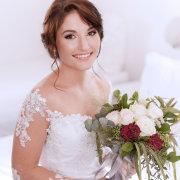 Tayla Bresser 7