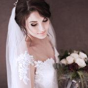 Tayla Bresser 1