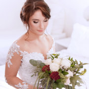 Tayla Bresser 6