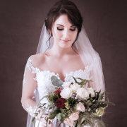 Tayla Bresser 2