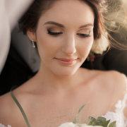 Tayla Bresser 5