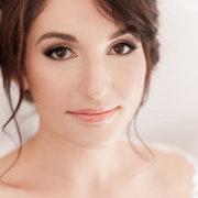 Tayla Bresser 8